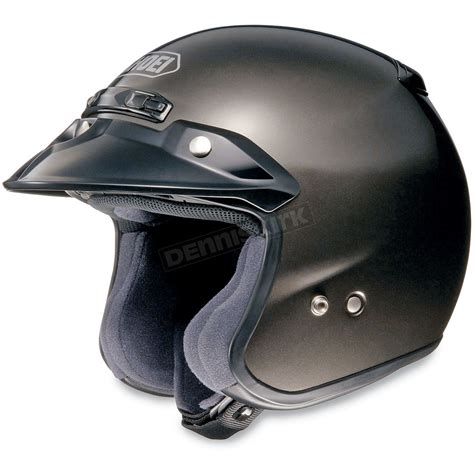 Helmet Shoei Goldwing shoei helmets rj platinum r helmet 02 625 motorcycle goldwing dennis kirk