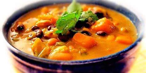 cucina africana ricette vegan 10 piatti della cucina africana