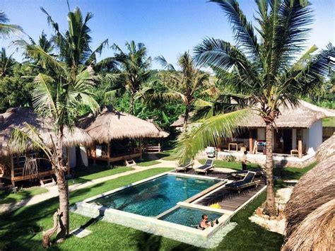 Oda Bungalow Lombok Indonesia Asia bombora bungalows lombok indonesia agoda