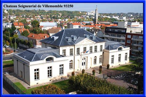 Le Château De Philiomel by Index Of 93 Image 93
