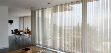 Fenetre Sur Mesure 644 by Achat De Store Californien Design Et Sur Mesure 224 Bandes