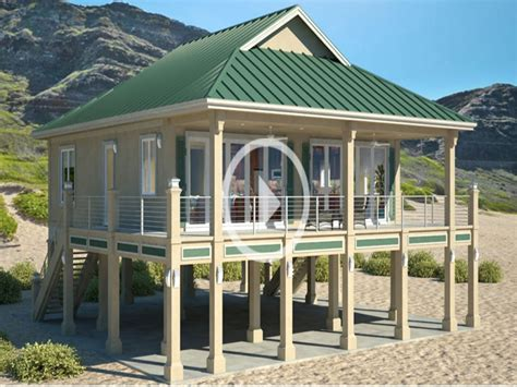 house plans with hip roof dutch hip roof house plans jerkinhead roof beach house
