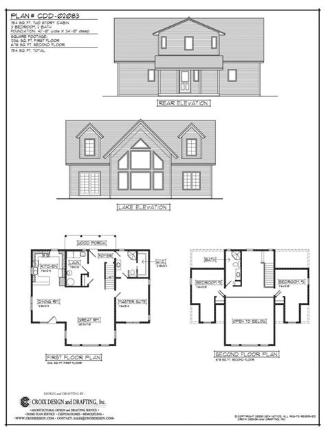 forbes home design and drafting drafting house plans numberedtype