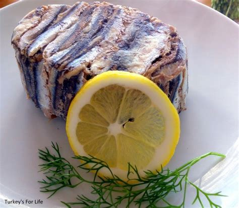 hamsili pilav hamsili pilav recipe turkish baked rice anchovies