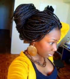 box braids hairstyles for 10 african hair braiding styles bellafricana digest