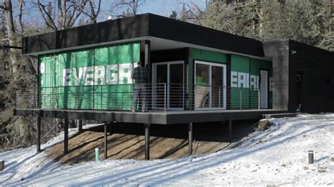 Shipping container restaurant additionally shipping container homes