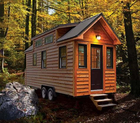 house on wheels awesome tiny house model home design