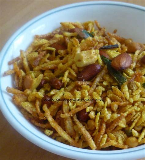 authentic indian vegetarian recipes authentic vegetarian recipes indian traditional food