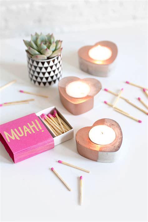 Sumbu Lilin Diy Candle diy lilin bentuk hati yang lucu dan cantik rooang