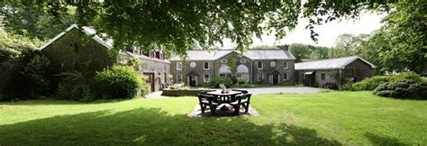 wales self catering cottages wales cottages self catering countryside