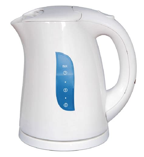 Lights For Home Decoration by China Plastic Electric Kettle China Electric Kettle Kettle