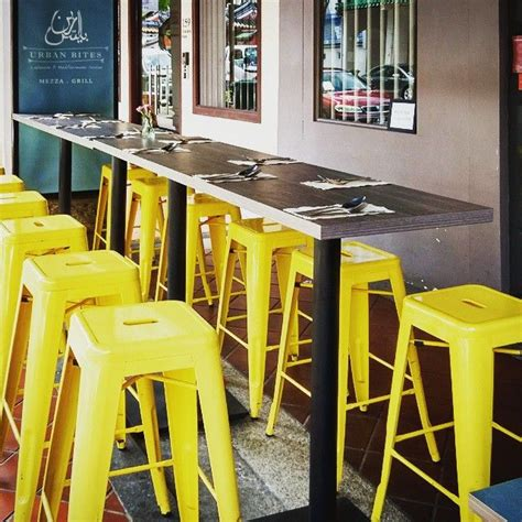 restaurant decoration 109 best images about restaurant decor ideas on
