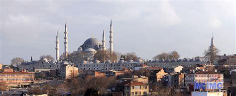 ottomane definition ottomane d 233 finition c est quoi