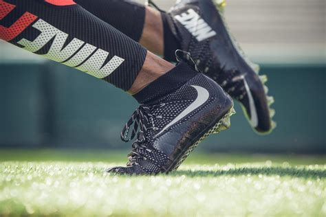 football shoes offer nike football cleats offer different dimensions of speed