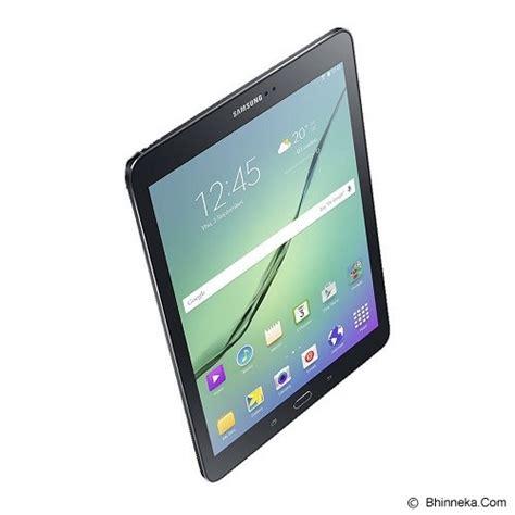 Samsung Tab S2 Bulan jual samsung galaxy tab s2 9 7 inch black merchant dan