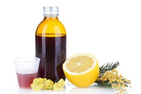 imagenes de jarabes naturales 3 remedios caseros para la tos