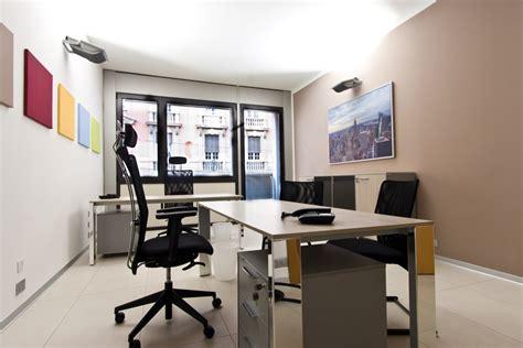 ufficio tassa rifiuti bologna ufficio arredato crea system