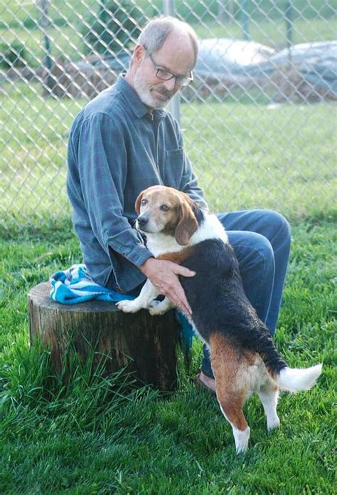 jerry dogs jerry save me rescue