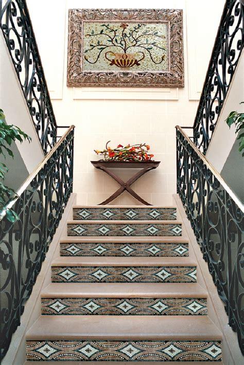 Handcrafted Design - handmade mosaic tiles supplier venice mosaic