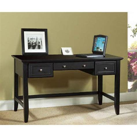 no assembly required desk hinged no assembly required furniture bellacor