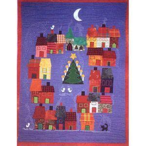 Patchwork Advent Calendar Pattern - 359 best images about quilting miscellaneous on