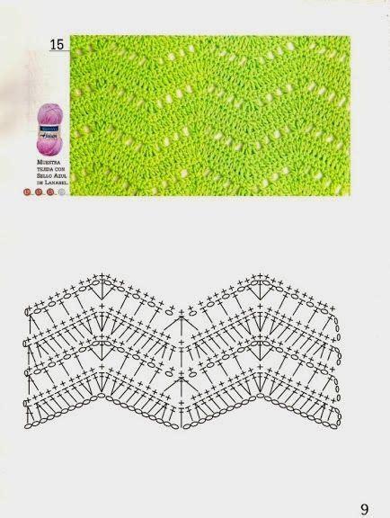 zig zag pattern generator 66 best images about chevron on pinterest