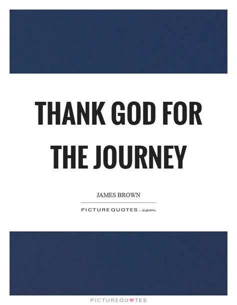 thank god i m a journey to sanity books brown quotes sayings 56 quotations
