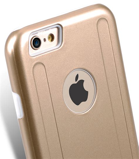 Limited Edition Soft Verus Skin Iphone 6 6s Iphone 6s Plus special edition metallic kubalt for apple iphone 6 6s 4