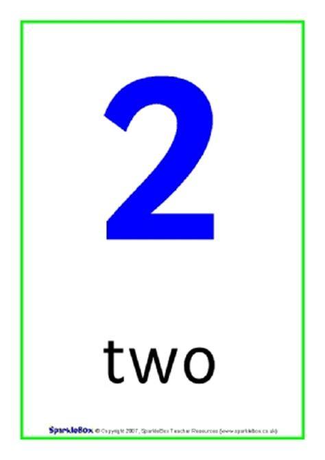 printable numbers sparklebox printable number words 1 20 flashcards number words 1 20