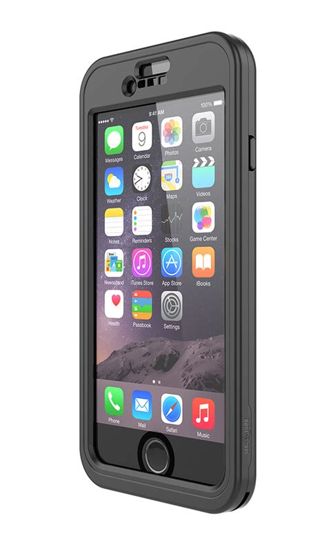 wetsuit impact for iphone 8 waterproof rugged