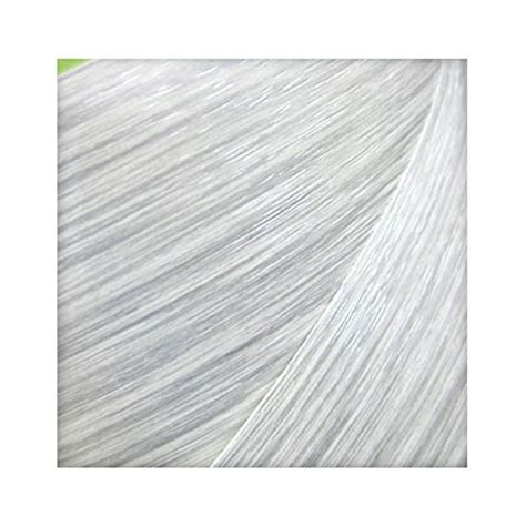 white pattern contact paper shine white silver pearl wood pattern contact paper film