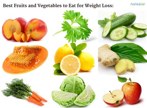 big y vegetables veggies for weight loss drinktoday