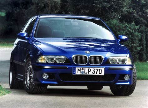 bmw e39 m5 oem paint color options bimmertips
