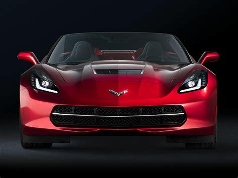 can you lease a corvette stingray chevrolet corvette stingray convertible lease best