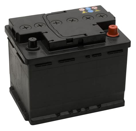 how to use a car battery to power lights car battery replacement dead battery long beach ca 90805