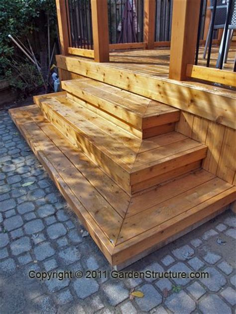 Box Stairs Design Best 25 Deck Stairs Ideas On Deck Steps House Value Calculator And Stair Components