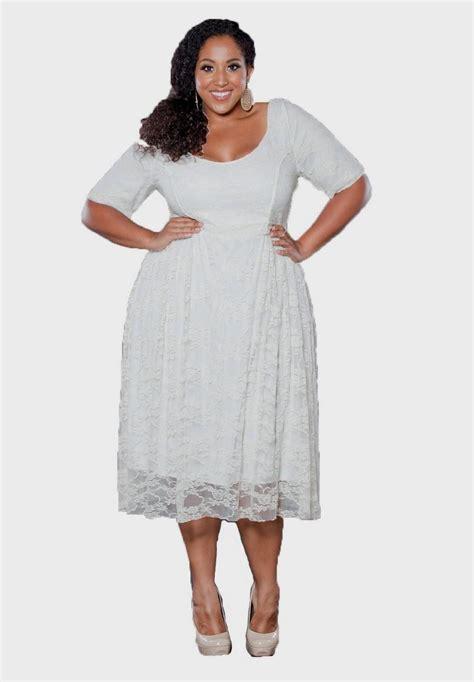 patio dresses plus size plus size white casual dresses naf dresses