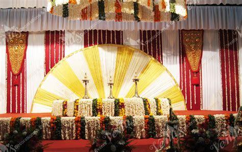 kerala wedding stage decoration   DriverLayer Search Engine