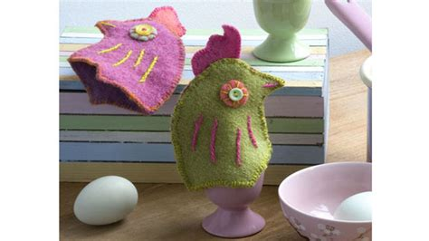 pattern for felt egg cosy 301 moved permanently