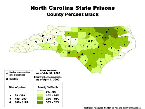 Nc Number Search New York State Social Security Benefits Washington Sexual Offenders Prisons