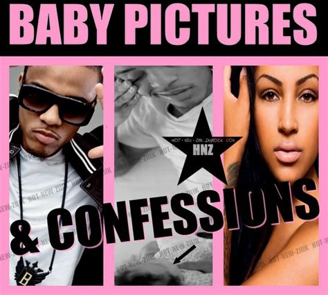 Bow Wow Baby Pictures