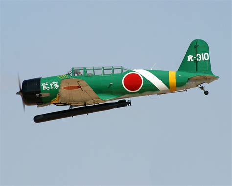 nakajima b5n kate and japon ijn zuikaku maquetland com le monde de la maquette