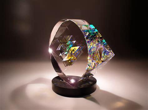 Surya Contemporary Rugs by Optical Eye Fine Art Glass Art Sculpture By Glass Artist