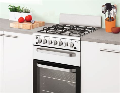 chef ovens and cooktops chef australia everyday smart appliances
