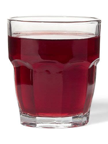 Tart Cherry Juice Liver Detox by 9 Healing Foods For Every Ailment Fitness Nutrition