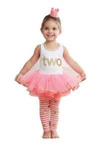 Christmas Dress Baby Girl 6 12 Months » Ideas Home Design