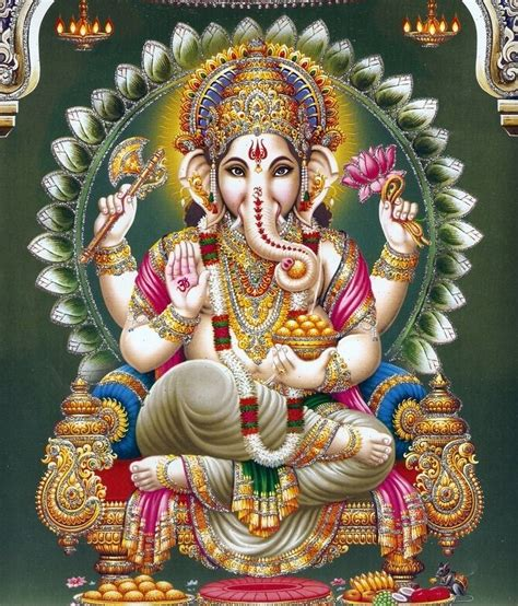 1522 best ganesh ganesha images on pinterest ganesha art