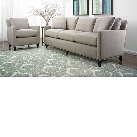 The Dump Sectionals by 17 Best Images About Living Room Ideas On