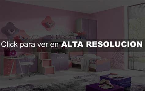 colores para cuartos infantiles dormitorios infantiles so 241 ados dormitorios decoraci 243 n