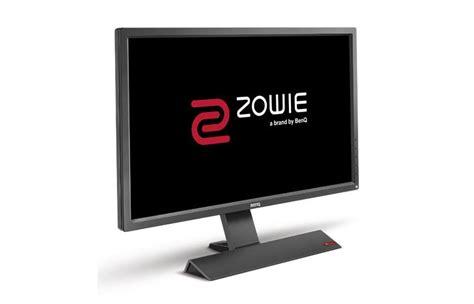 news benq zowie rl2755 27 inch hd gaming monitor